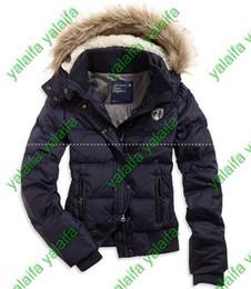 Promotion hoodie de la fourrure pour les femmes Rose AE Hot Manteau Blouson d'hiver parka de fourrure des femmes nouveaux capuchon Down Manteaux Manteaux Hoodies