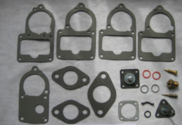 new carburetor/carb repair gasket kit for 34pict 30pict