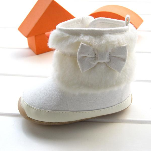 Baby Snow Boots Target | High 5 Games