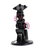 Wholesale CAR PHONE Multi Purpose HOLDER WINDOW SUCTION MOUNT for IPhone4s G