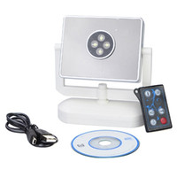 Wholesale Very hidden camera DVR MP P Remote control IR motion detection DVR Camera