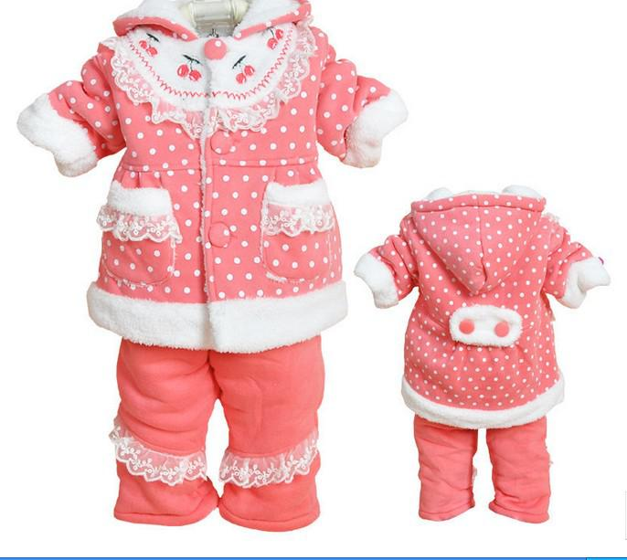 Infant girl clothing stores. Women clothing stores