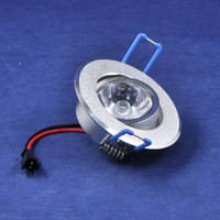 Wholesale New W w chip RGB Ceiling Lights Spotlight Downlight Remote Controller