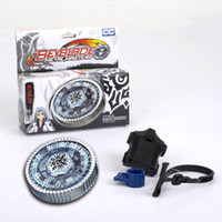 Wholesale Newest Beyblade Spin Top Toy best selling Beyblades