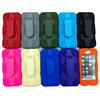 Heavy Duty Hybrid Belt Clip Holster Full Cover Case For iPhone 5 LTE,high quality DHL shipping
