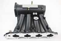 Wholesale Dyno Pro Series Auto Intake manifold for honda B16a B18b B18c engine
