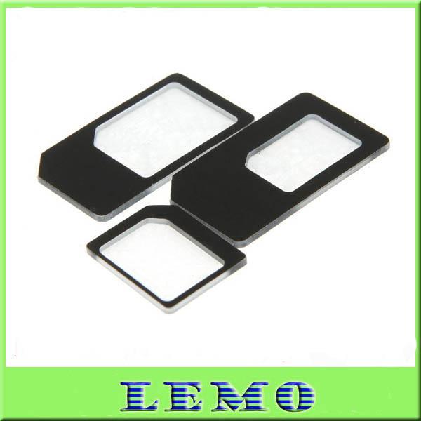 Standard Sim to Micro Sim Cutter Insten Micro Sim Card Cutter