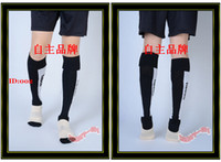 Men elite socks - Tiebao Elite Socks Men Football Socks Black White Soccer Sock Sox Hosiery Sport Hose Stockings