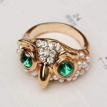 diamond wedding ring womens rings cool engagement ring fashion jewelry band rings matching wedding bands mens wedding band from fashion_van 096 dhgate - Cool Wedding Rings