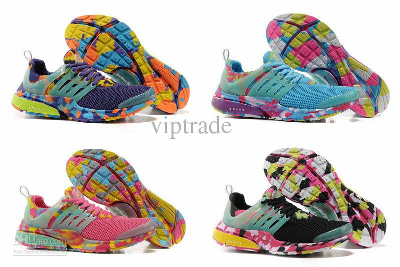 Buy athletic shoes online. Women shoes online
