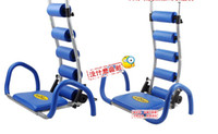 Wholesale To receive an abdomen movement abdominal weight machine receive good at abdomen machine sports a laz