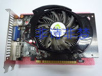 Wholesale Original gt440 gb ddr5 excellent performance