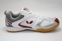 Wholesale HOTsale of table tennis shoes