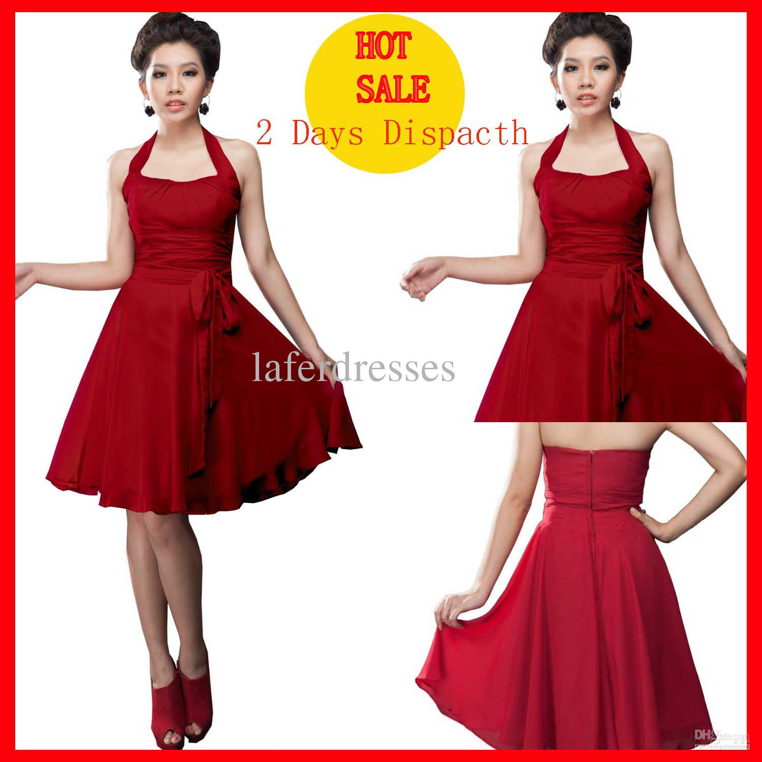 Where Can I Find Cheap Bridesmaid Dresses 45