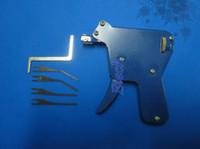 Cheap Pick Guns Lock Pick Gun Best   pick gun