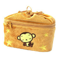 Wholesale New Lunch Box USB Warmer BAG Food Container Warming Bags