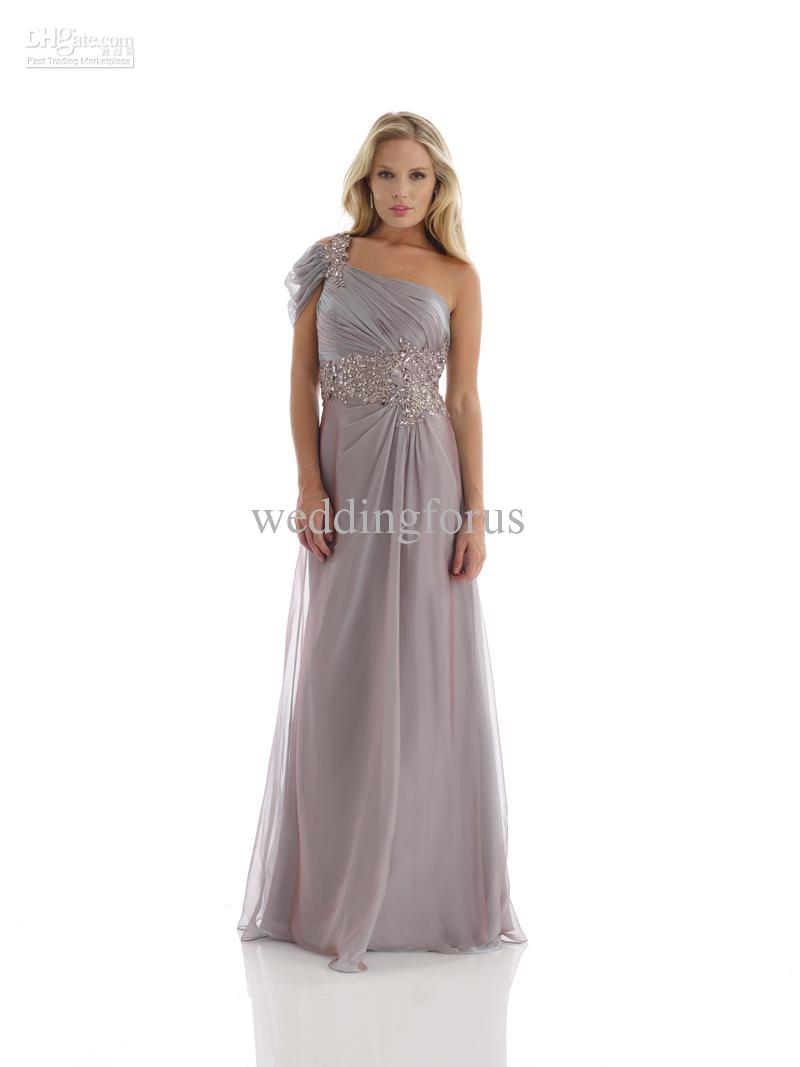 Discount Bridal Shops In Atlanta Ga Cheap Wedding Dresses