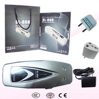 Wholesale 808nm Mini Diode Laser Hair Removal Home Use Personal Care Device
