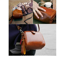 Wholesale New hot fashion packet retro leisure package Messenger handbags