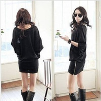 Round Mini Sheath 2013 the new spring clothing lady's dress sexy dress show thin big code base package hip dress