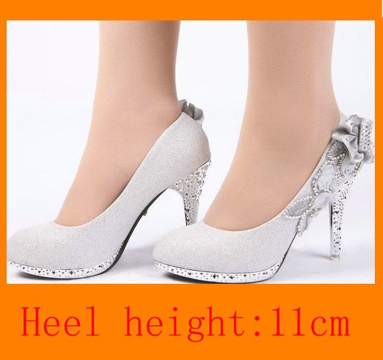 Shoes High Heels Fashion New Fashion Women 39 s High Heels
