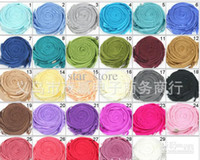 Wholesale Muffler Scarf Long section Shawl Silk scarf Scarves The new autumn and winterSolid color