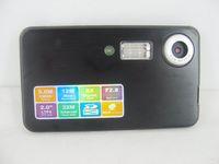 Wholesale New Z68 Camera MP X Zoom Ultra Slim Underwater Waterproof Digital Camera