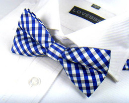Mens Bowtie Bow Ties Pre-tied Adjustable Many Color Bow Tie Party Fashion Accessories 408 Color Free Shipping