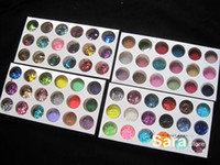 Nail Art Rhinestones ar magazine - Different Kind Nail Art Decoration Flower Glitter and Popular Lovery Shape For Nail Ar