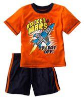 Wholesale baby girls summer suit kids short sleeve t shirt flower pants clothes set children cotton garment