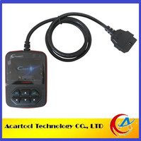 Wholesale code scan tool Color Screen Creader Launch Creader VI Code Reader VI of Launch OBD08