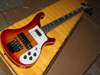 Wholesale Promotions string bass Electric BASS Guitar