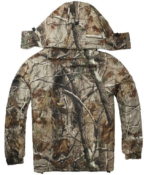 Hunting Jacket Camo Jacket And Hunting