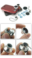 For Apple iPhone android fisheye - fisheye lens for iphone4 S degree wide angle lens for iphone android phones hotsale