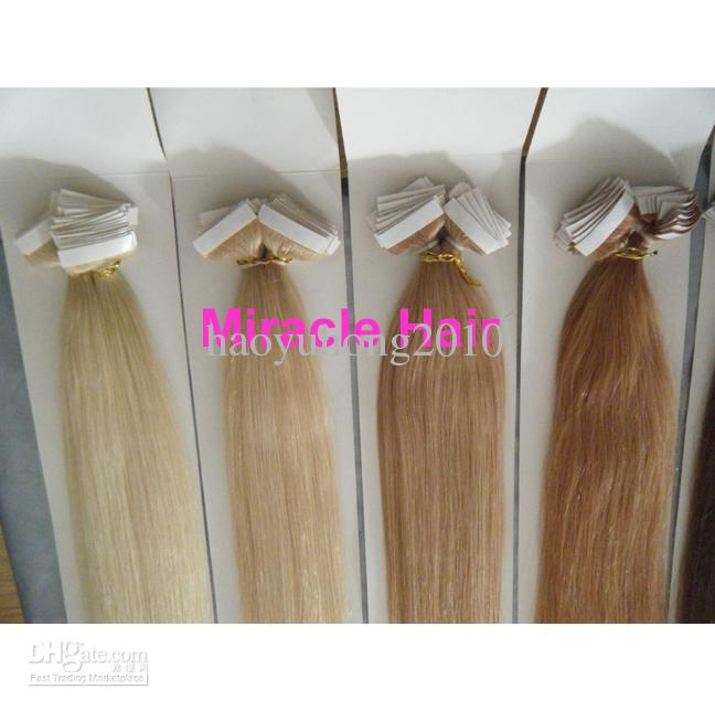 Where To Buy Glue In Human Hair Extensions Triple Weft Hair Extensions