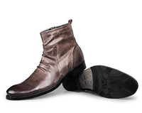 Best place to buy cowboy boots online