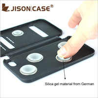 Wholesale Silica Gel Phone Case For iPhone s Sunctions design Thin Minimal Design case For iPhone4s from Ji