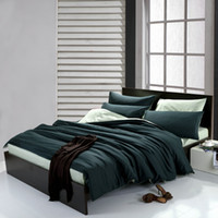 Wholesale King Size Bedding Sets - Buy Cheap King Size Bedding ...
