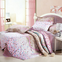 Wholesale Modern Pillow Cases - Buy Cheap Modern Pillow Cases from ...