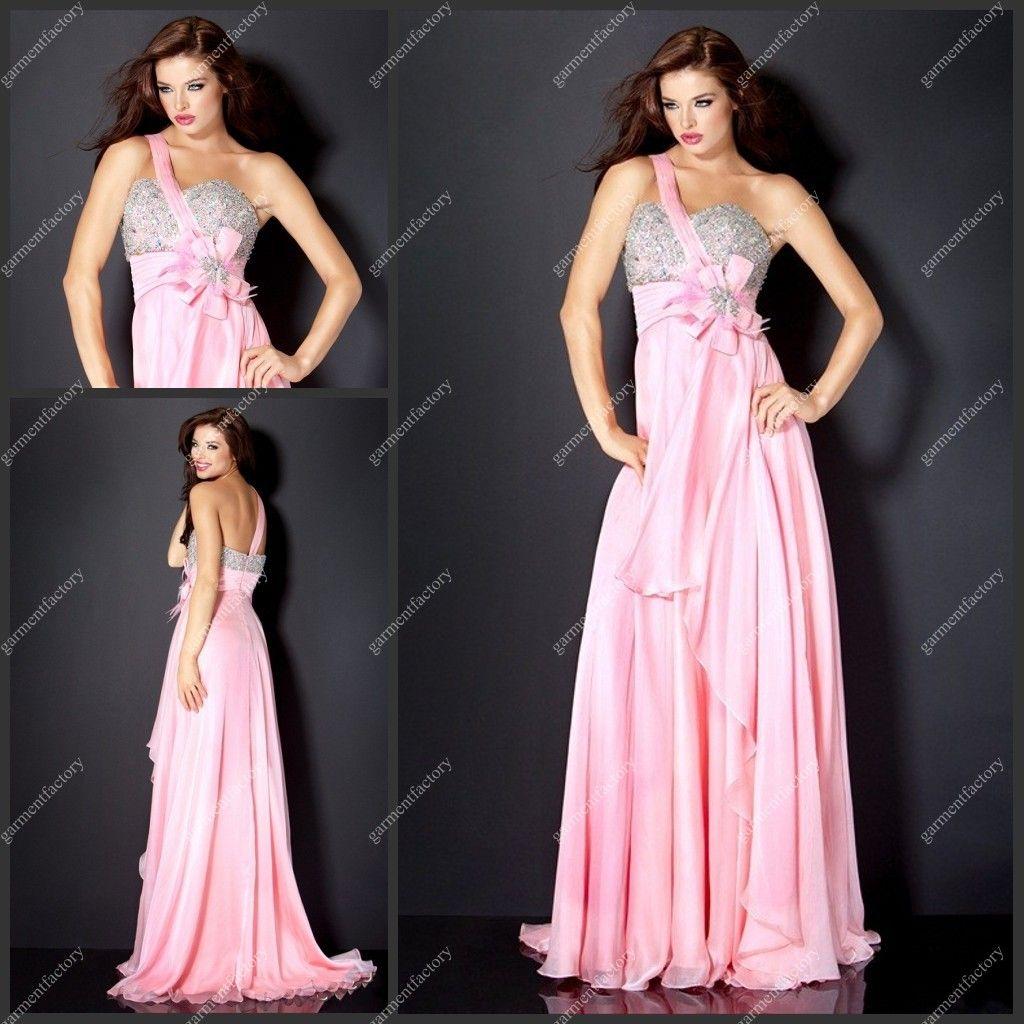 Young Girl Graduation Dresses - Long Dresses Online