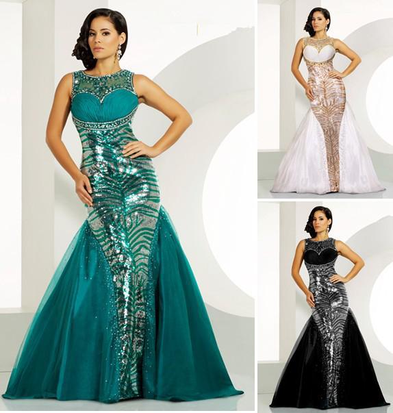 Luxury Dh Gates Prom Dresses Embellishment - Wedding Plan Ideas ...