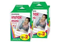 Wholesale instax mini An imaging printing paper Mini mini s mini10 s etc