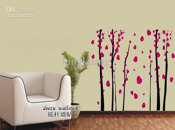 ... Room Stickers For Kids Room Wall Decals From Art_home, $81.48 Dhgate