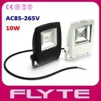 Wholesale Hight Quality W LED Flood Light Outdoor Light Warm White White LM