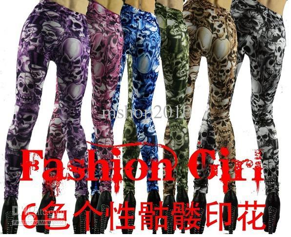 Gothic Clothing | eBay