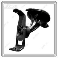 Wholesale S5Q Suction Mount amp Bracket Cradle For Garmin NUVi W W W W T