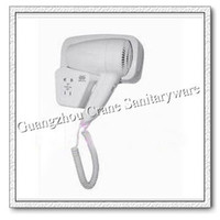 Wholesale hottest hotel hair dryer with CE and ROHS W W electric AC power blower