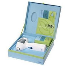 Wholesale ria Laser Hair Removal System new products Brand new best Quality