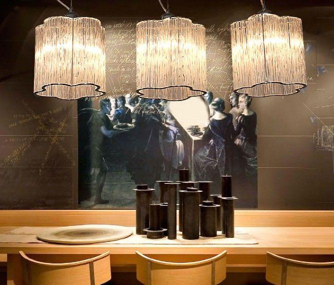modern fashion personality glass chandelier dining room pendant light 3 bar lighting kitchen pendants blown glass pendant lights from soon 22286 dhgate - Modern Lighting For Dining Room