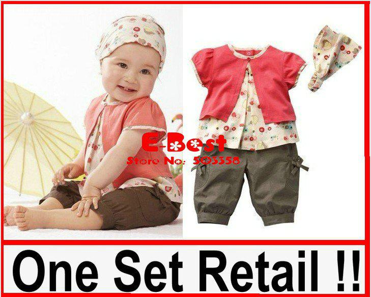 Women clothing stores Clothing stores for little girls